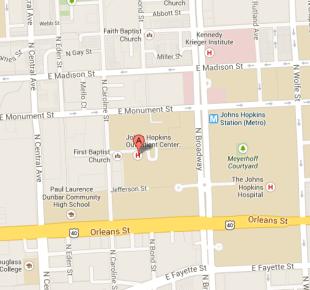 google_maps_JHOC