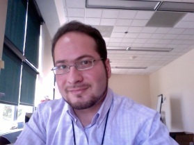 nicolas_lab_august2011